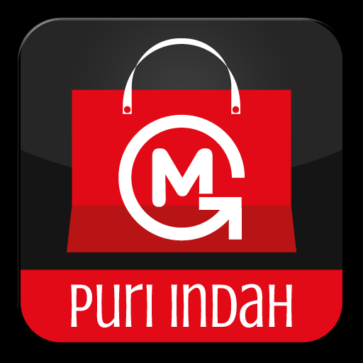 GoMall Puri Indah