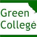 Green College