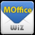 WizMOffice icon