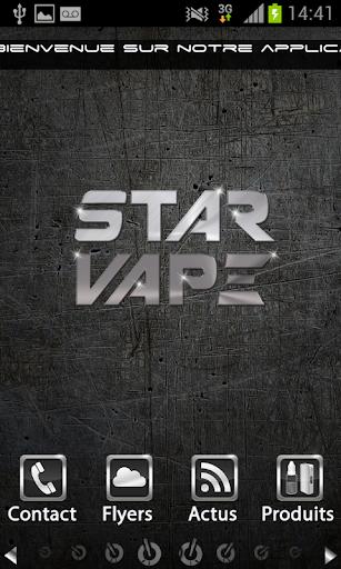 Star Vape