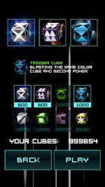 Rocket Cube Screenshot 12