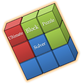 Ultimate Block Puzzle Solver
