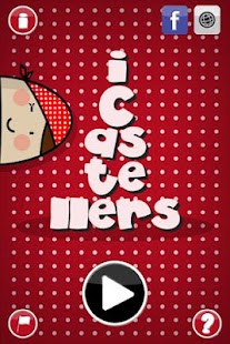 iCastellers Lite - screenshot thumbnail