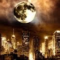 3D Moon & Planet Pics logo