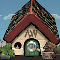 BuuF GuuF - Extras (HD) icon