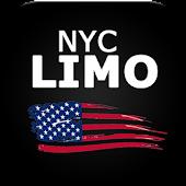 NYC Limo