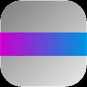 Cube Colors - Live Wallpaper