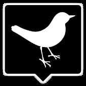TweetDark (Free Version)