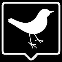 TweetDark (Free Version) r21