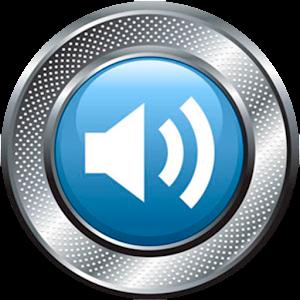 採集聲音 音樂 App LOGO-APP試玩