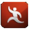 実践!RECダイエットDXfree logo