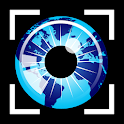 TRiViEW icon
