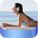 Summer Ringtones icon