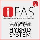 iPas2 Office