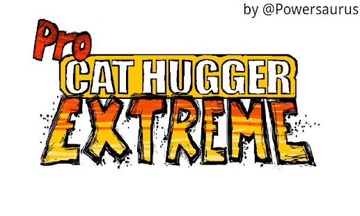 Pro Cat Hugger Extreme- screenshot thumbnail