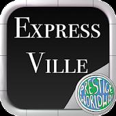 Expressville