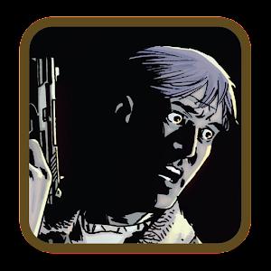 The Walking Dead, Vol. 14