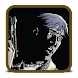 The Walking Dead, Vol. 14 icon