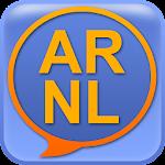 Arabic Dutch dictionary + v1.0