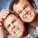 Step Brothers Soundboard icon