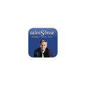Sales Training & Consulting