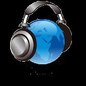 SA Tamil Radio