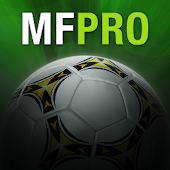 My Football Pro