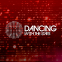 Dancing with the Stars ANT1TV logo