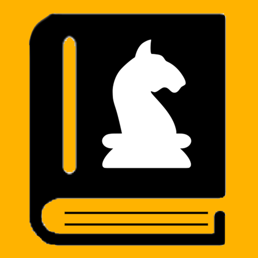 Chess Study: PDF PGN Pro