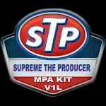 Supreme The Producer Kit V1 L