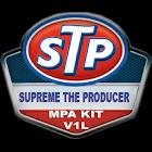 Supreme The Producer Kit V1 L icon