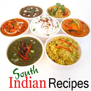 South indian food recipes android apps on google play south indian food recipes forumfinder Images