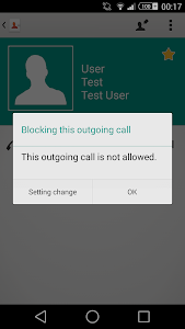 Call Manager v1.2.0 (Patched)