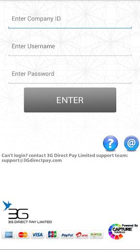 【免費商業App】mSWIPE-APP點子