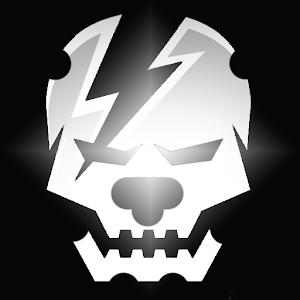 SHADOWGUN: DeadZone Cheats APK