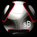 SoccernetBox logo