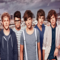 One Direction Music And Videos icon