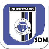 Queretaro SDM