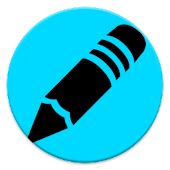 Voice Transcriber