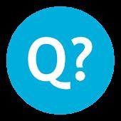 GCF Quiz