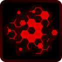 Hexagon War Zone icon