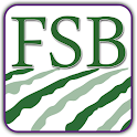FSB Elmwood Mobile icon