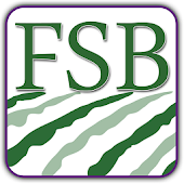 FSB Elmwood Mobile