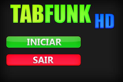 TAB Funk HD