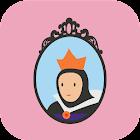 mirror of destiny icon