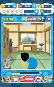 Doraemon Gadget Rush v1.0.3