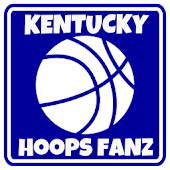 Kentucky Hoops Fanz