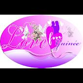 LOVE FM GUINEE