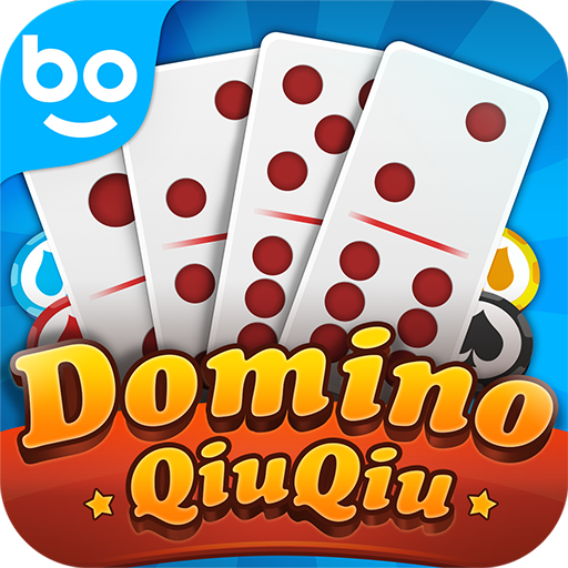 agen judi on line casino
