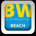 BW Beach UCCW Skin